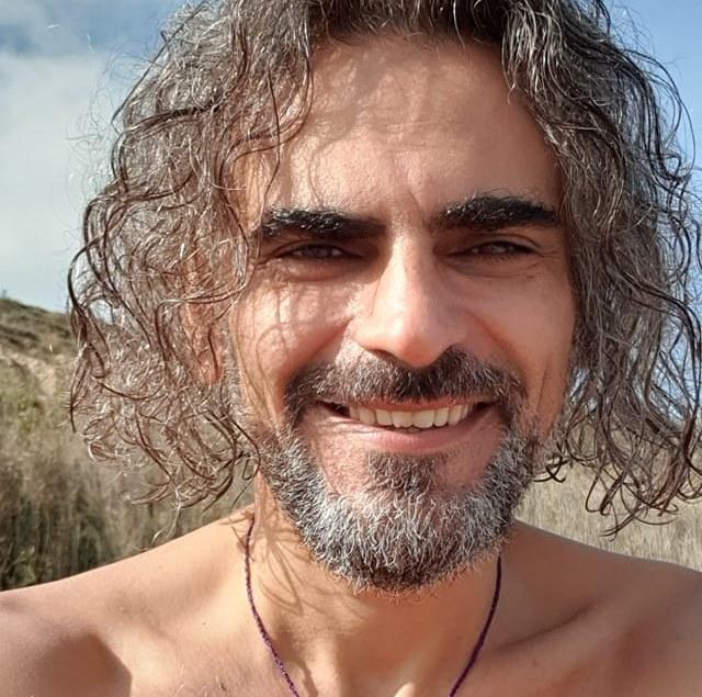 Adrian aparaschivei profile