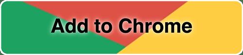 Chrome home